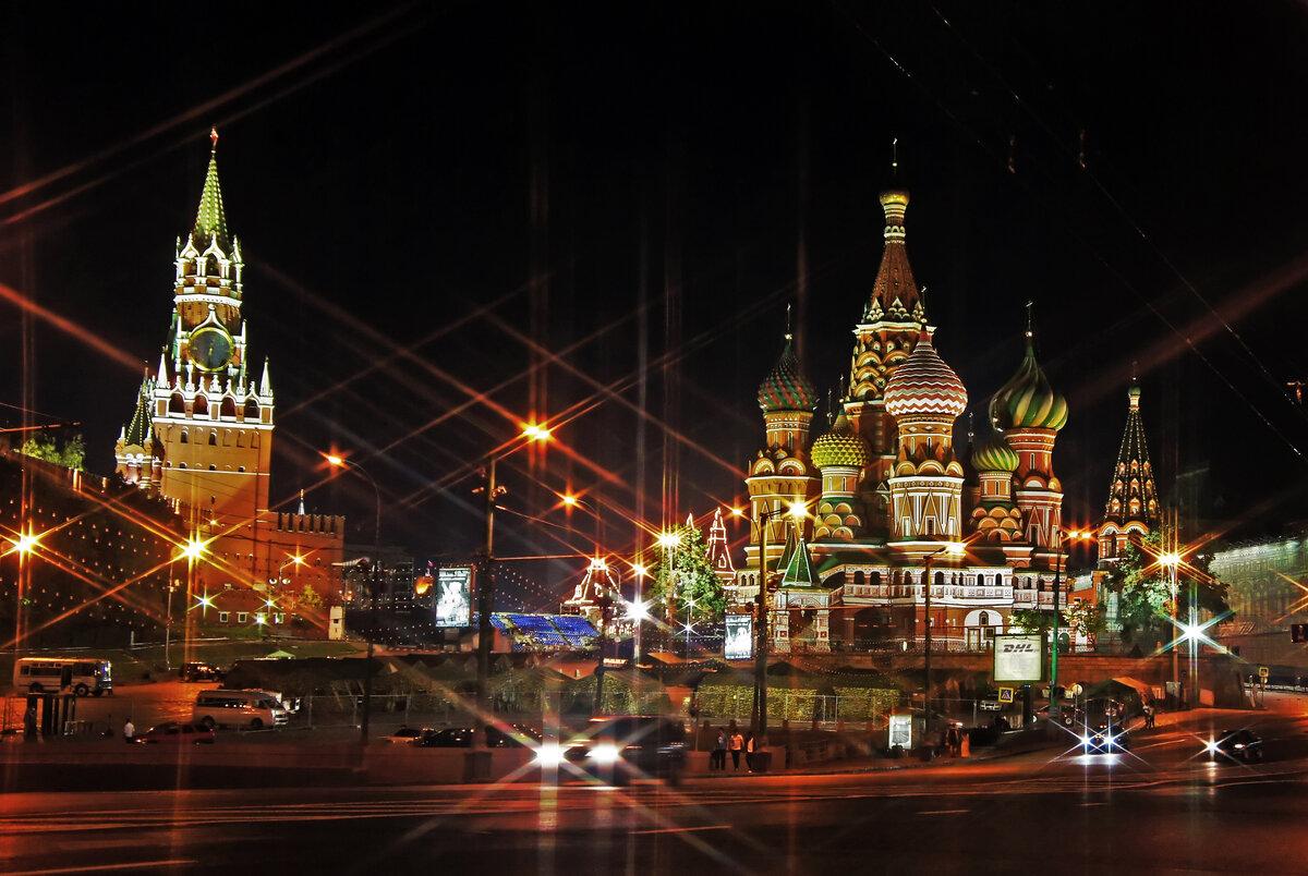 позволяет покажи картинки россии помощью