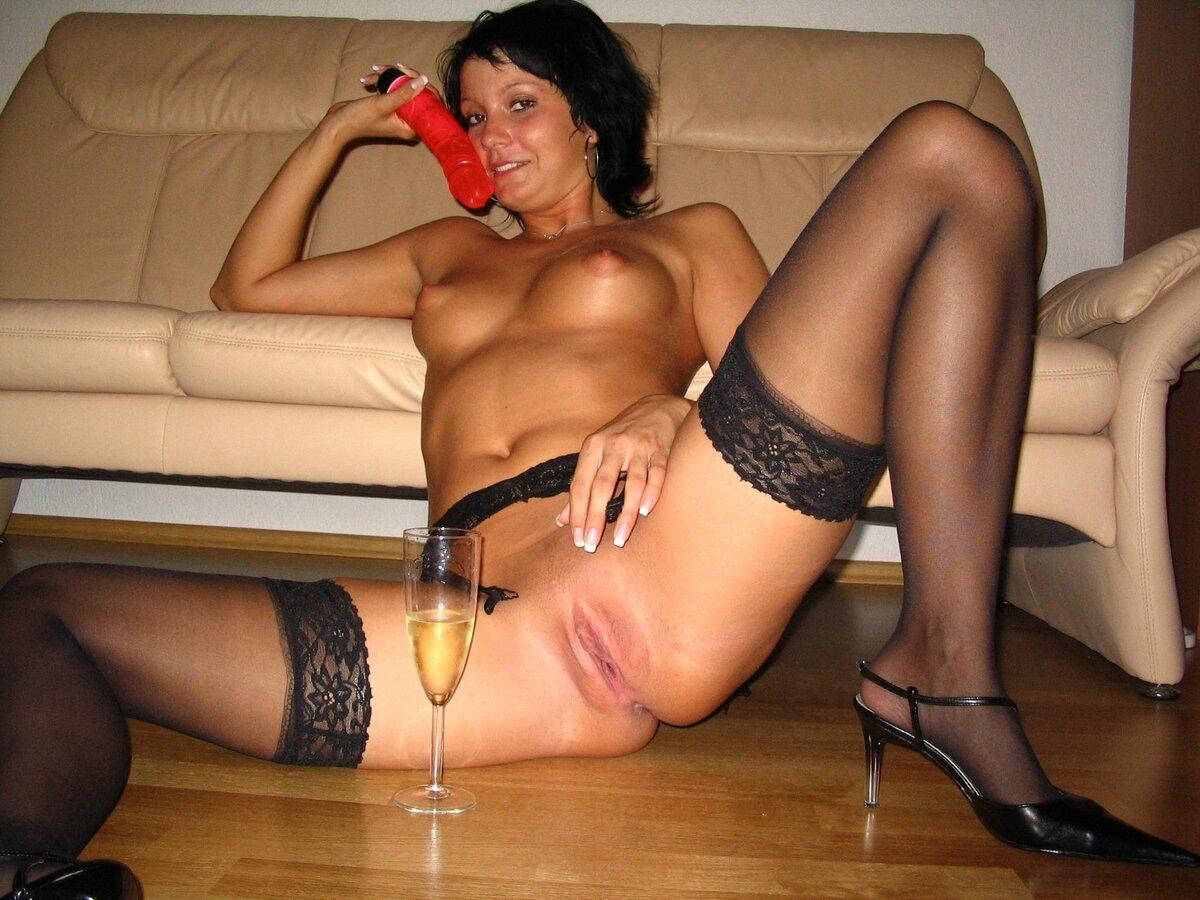 Проститутки от 35 катерина проститутка