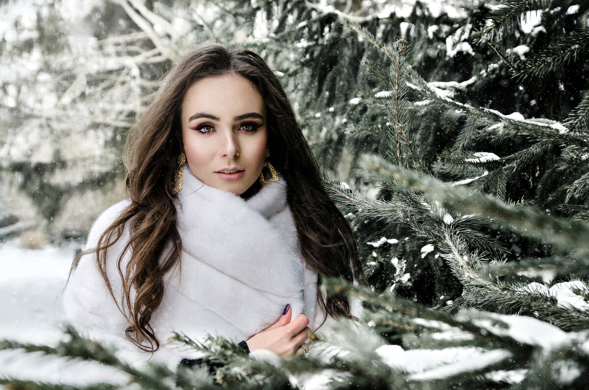 Свадебная фотосессия в студии хабаровск обратила