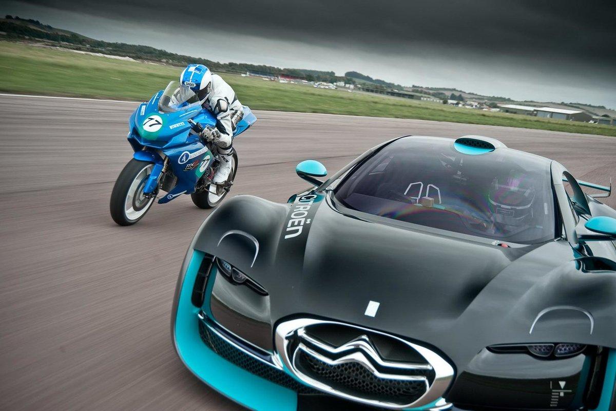 Картинки 480, картинки с машинами и мотоциклами