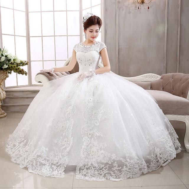 336Бальное платье для женщины
