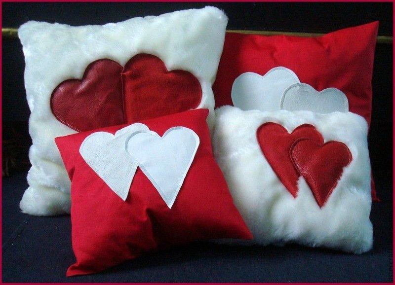 s800 Подарок на День Валентина мужчине, что подарить на День влюбленных девушке, фото, идеи