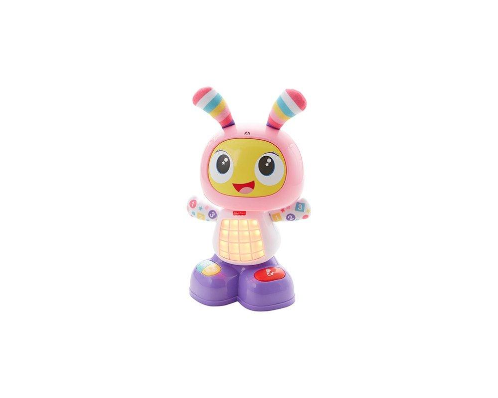 Интернет-магазин Кораблик предлагает детские товары по доступным ценам   развивающая игрушка Fisher Price « b2bd087b666