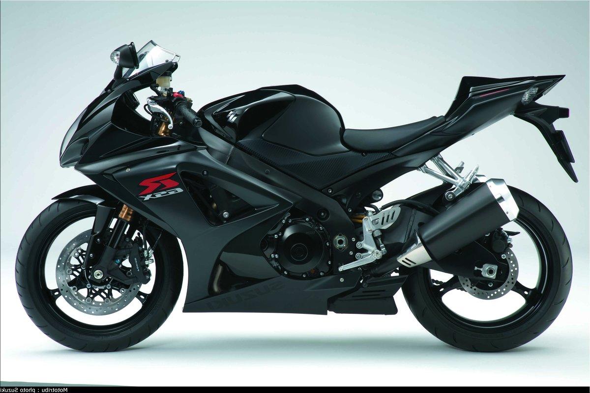 Ретро мотоциклы картинки