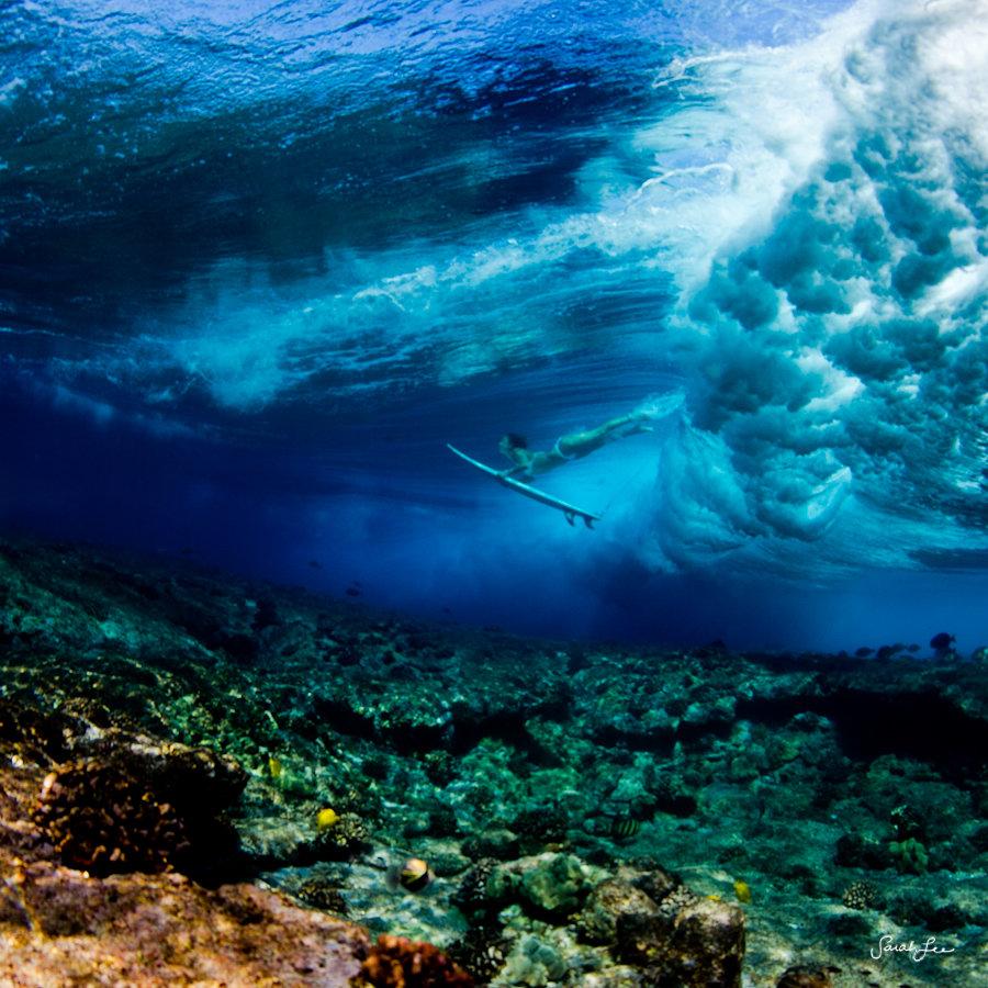 Подводный вода картинки