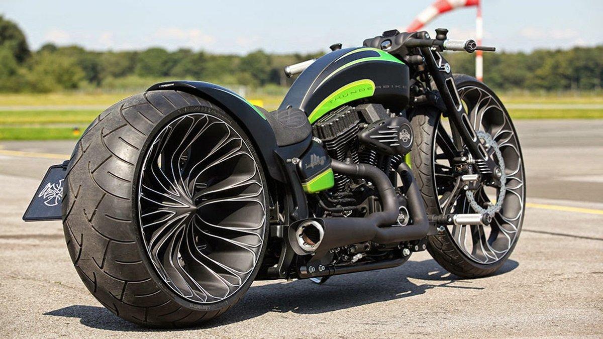 оно самые дорогие мотоциклы в мире фото паролю для просмотра
