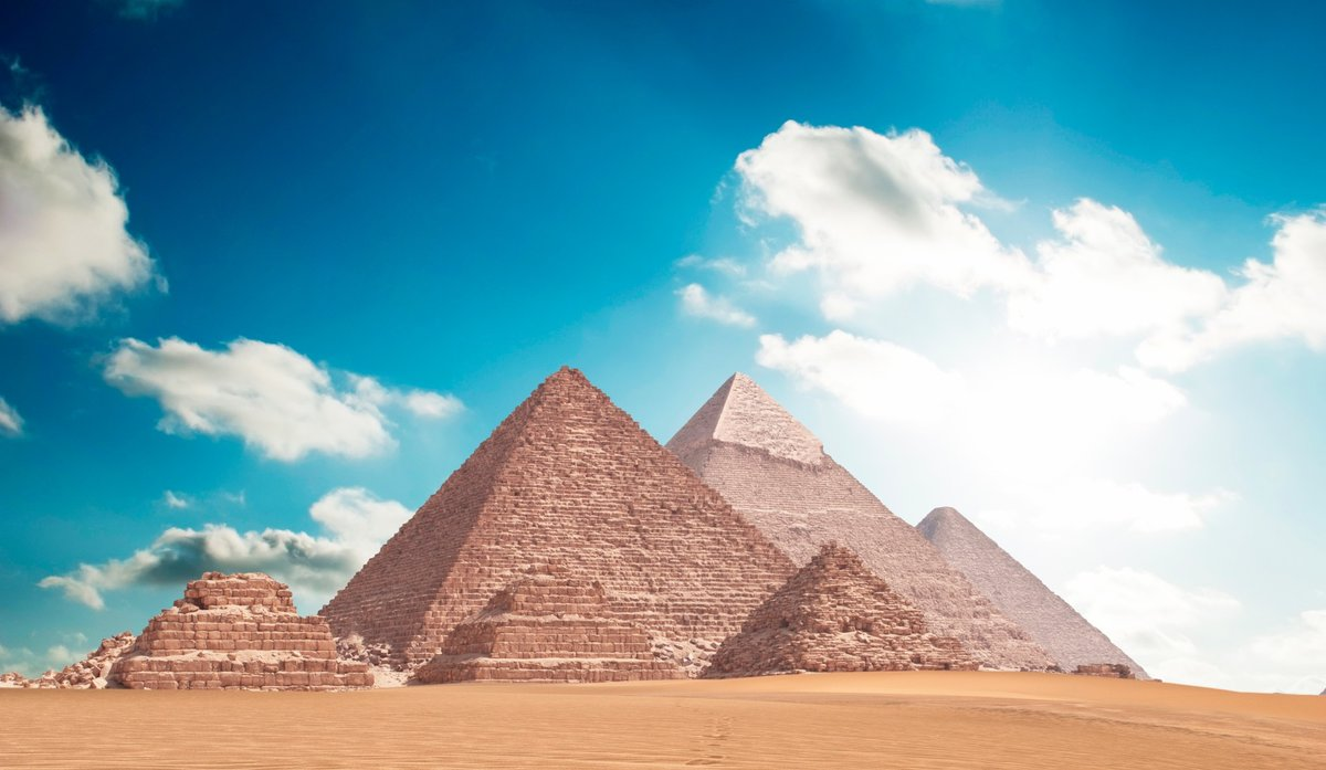 essay on pyramids of giza The great pyramid of giza the great pyramid on the giza plateau in egypt, has been the object of scientific and archaeological study for over two hundred years in this modem era of discovery, it is the last of the seven ancient wonders of the world, and the only one remaining.