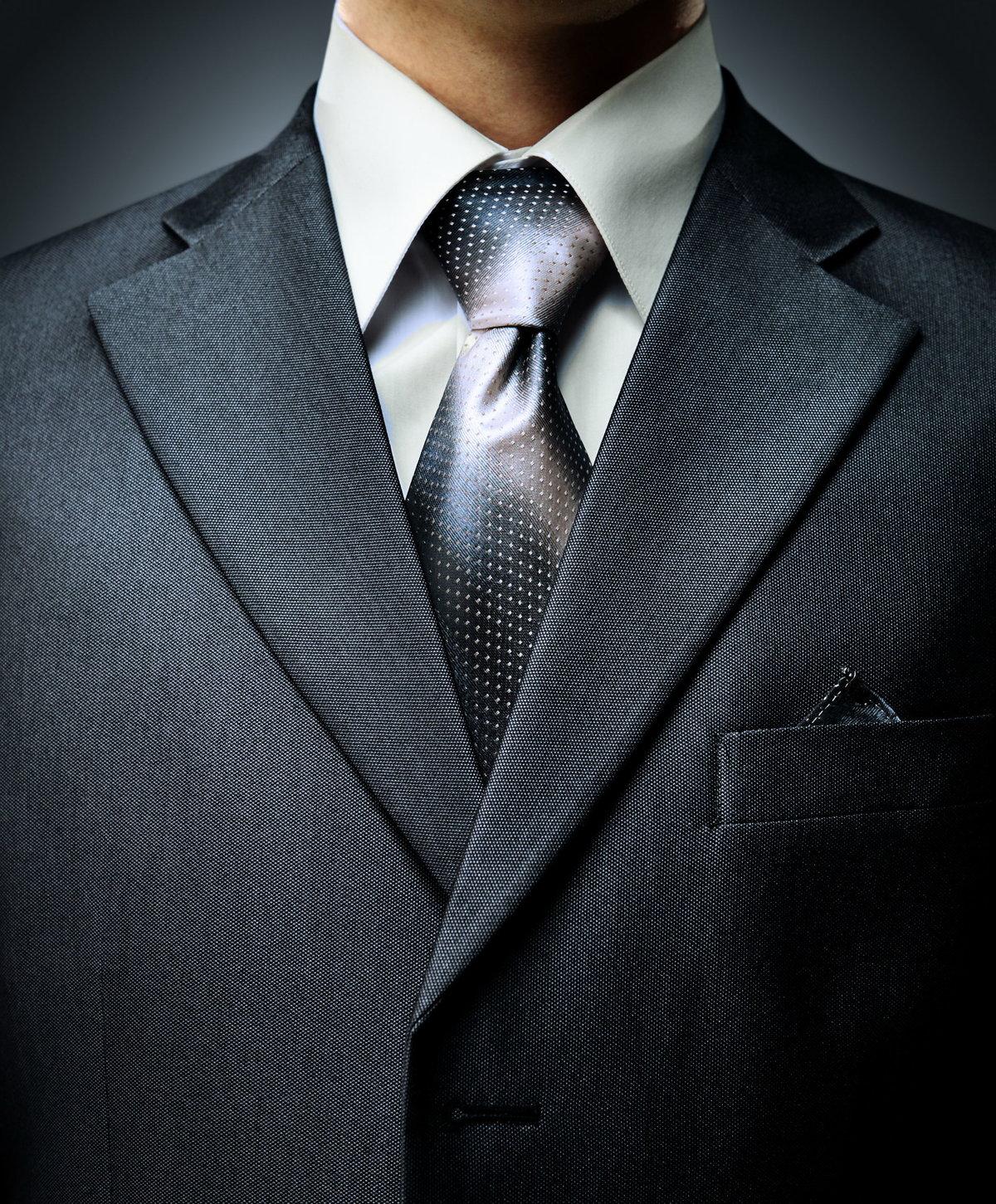 Картинки, картинка пиджак с галстуком