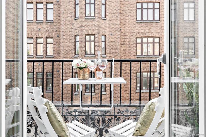 Красивые дома и квартиры лучших дизайнеров. Дизайн и декор красивых интерьеров в фотографиях. Интерьерное вдохновение.