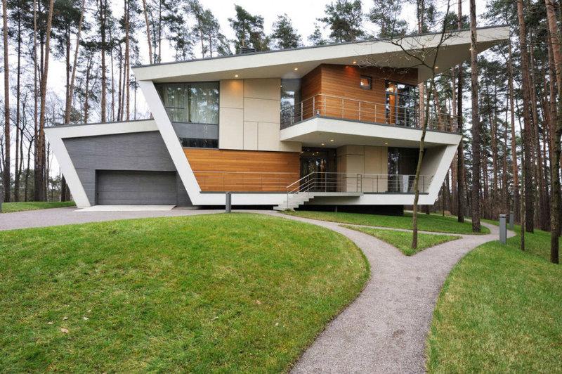 Условия покупки недвижимости в болгарии , Недвижимость в ...