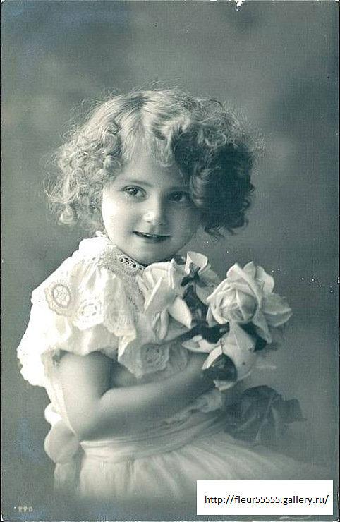 Открытка старинная фото, открытки для