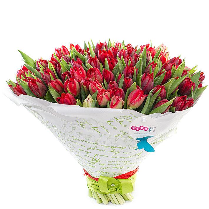Калл витебске, большой букет красных тюльпанов картинки
