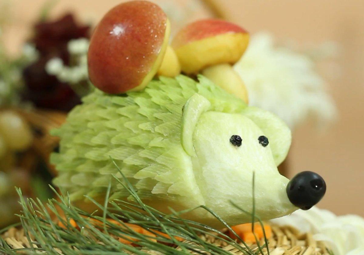 Овощи и фрукты фотографии красивые отражает образ