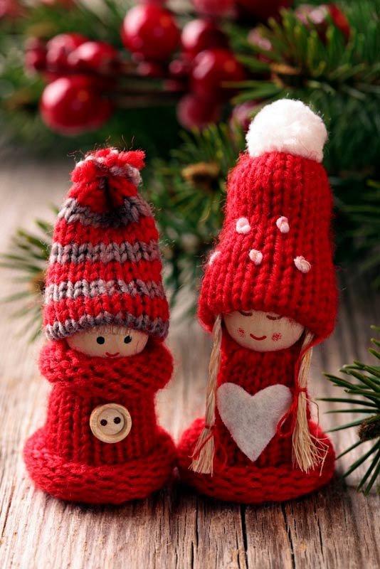 christmas knitting 05