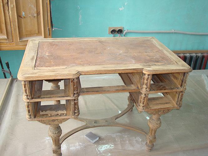 главное, что как отреставрировать деревянную скамейку концепции
