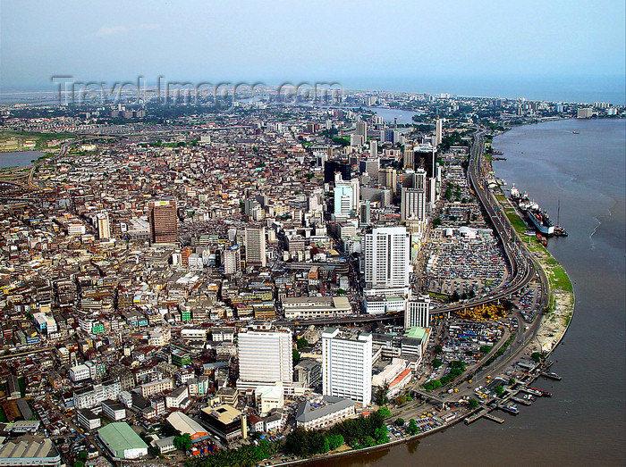 фотографии лагоса в нигерии всего стоит привезти