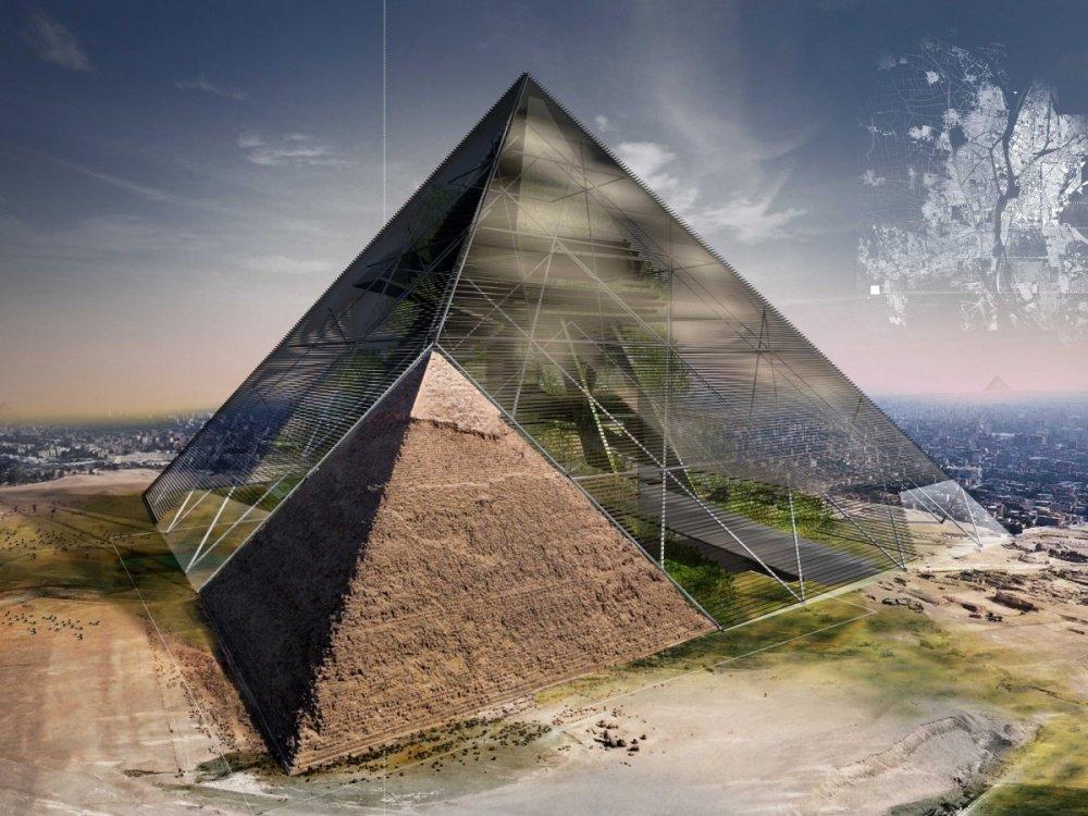 Своими, пирамиды крутые картинки