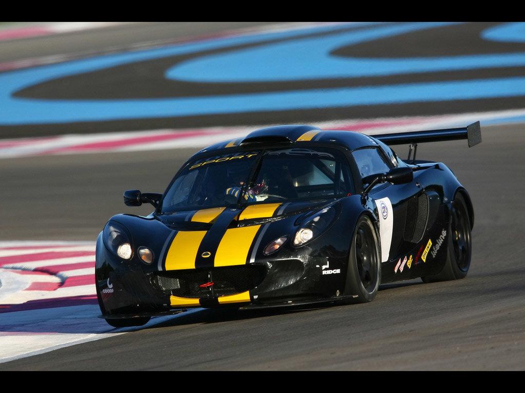 самые лучшие гоночные машины картинки