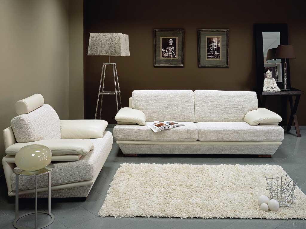 картинки диванов в интерьере гостиной фото