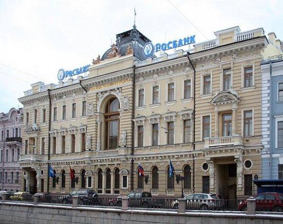 внимание:Чтобы правильно архитектор павел юльевич сюзор сегодня