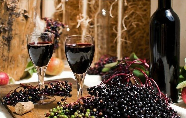 significance of fruit wine A complete glossary of wine a blended batch of wine demi-sec — french term meaning structure — an ambiguous tasting term that implies harmony of fruit.