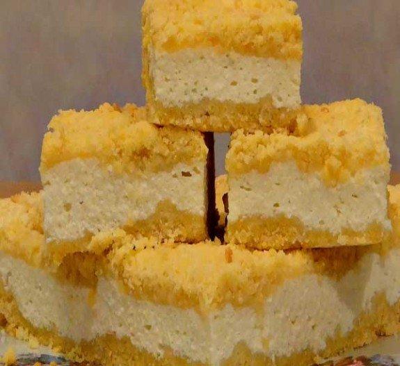 термобелье песочное тесто для пирога с творогом термобелье, допустим