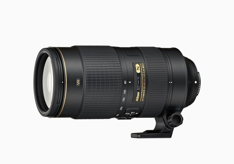 Как выбрать объектив для фотоаппарата, лучшие объективы 2014-2015 года