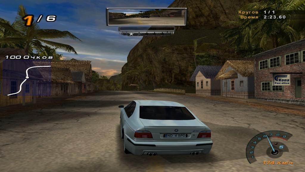 Need for speed hot pursuit pc torrent | Baixar Games Pelo Torrent
