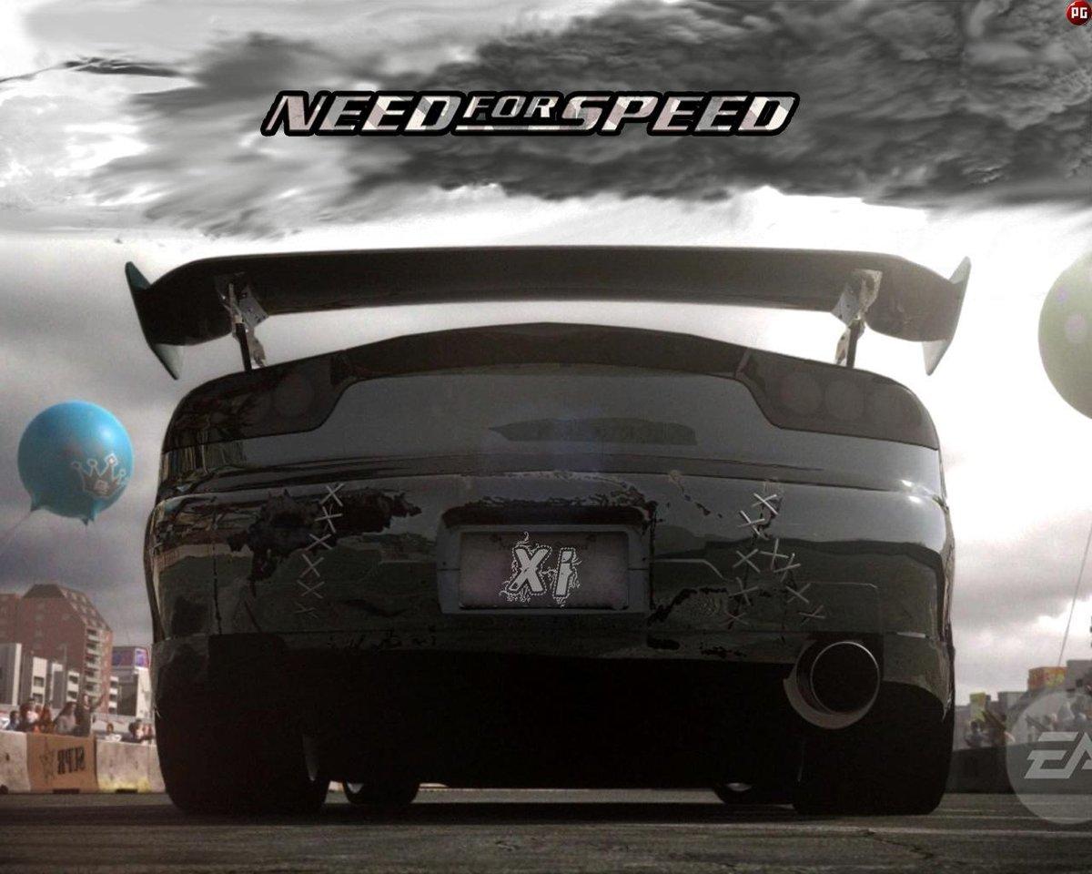 Номер скриншота: 182Тип файла: .jpg                         Просмотров: 110Дата добавления: 03.11.2010 09:55:33                             Разрешение скриншота:1280x1024Перейти к следующему скриншоту из игры Need for Speed Pro Street