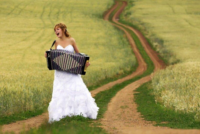 Приколы на свадьбе   : фотографии Приколы, юмор