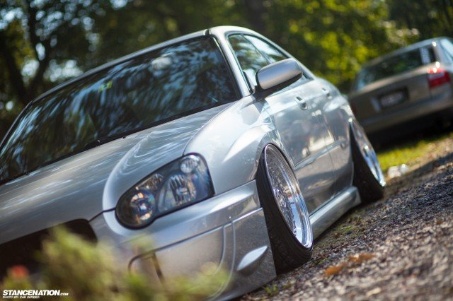 Rover Club Belarus :: Просмотр темы - Stance & Fitment (Стэнс и Фитмент)