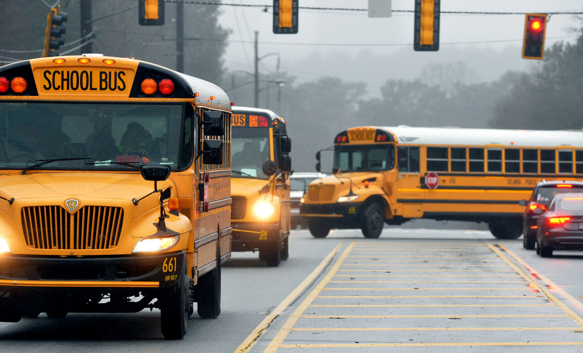 when i missed my school bus Boston public schools schoolbus@bostonpublicschoolsorg.