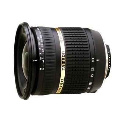 Сравнительный обзор 8-ми широкоугольных объективов от разных производителей, 2012-09-25 - Fotomag.com.ua