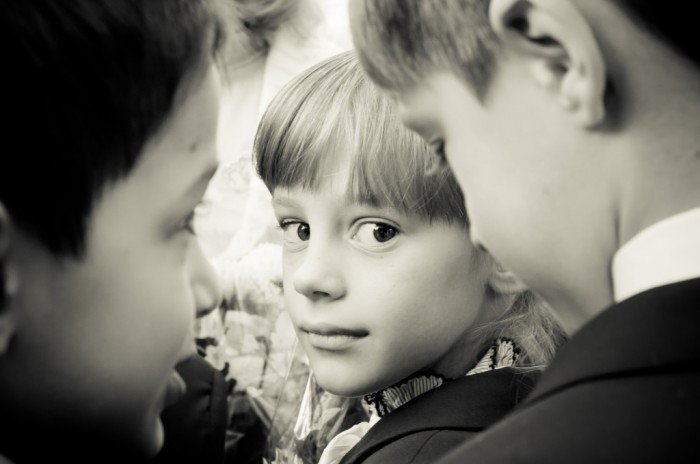 Уроки фотографии портретное фото: как правильно фотографировать, 12 правил