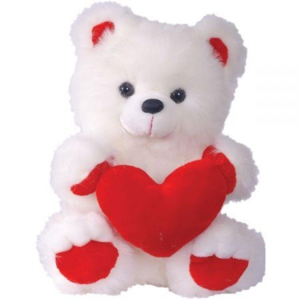 сердце мягкая игрушка картинки говорит вашей
