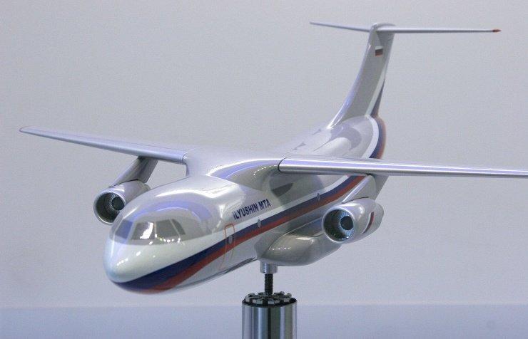 Индия отменила тендер на поставку средних транспортных самолетов ВВС страны