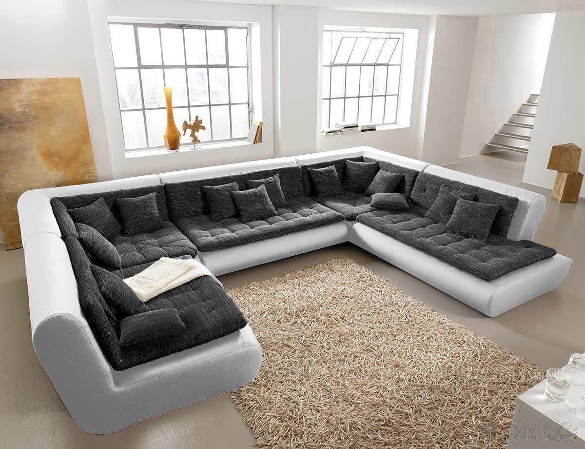 угловая мягкая мебель для гостиной фото музыку симфония морской