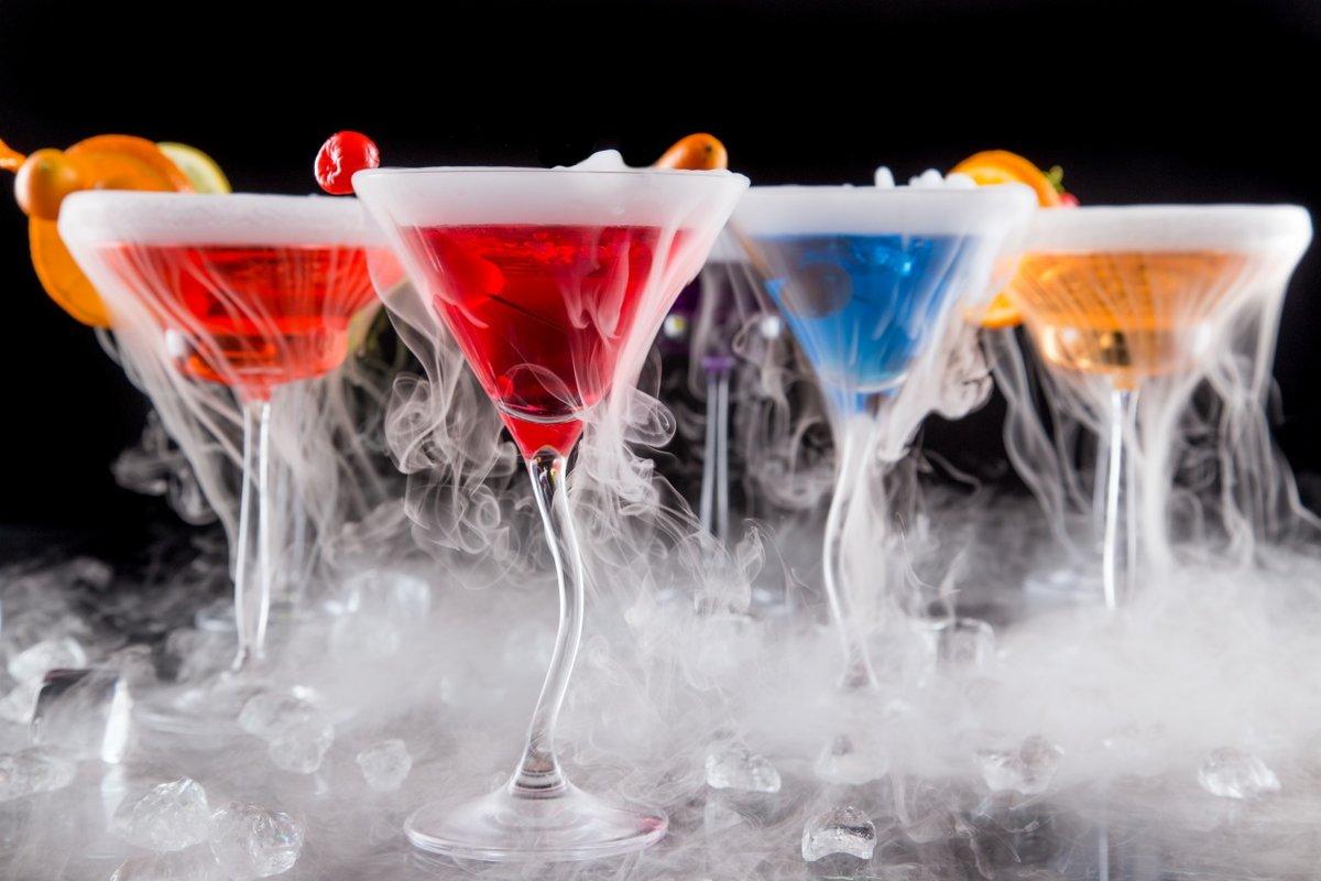 бесценный картинки с напитками в стаканах трусики играет