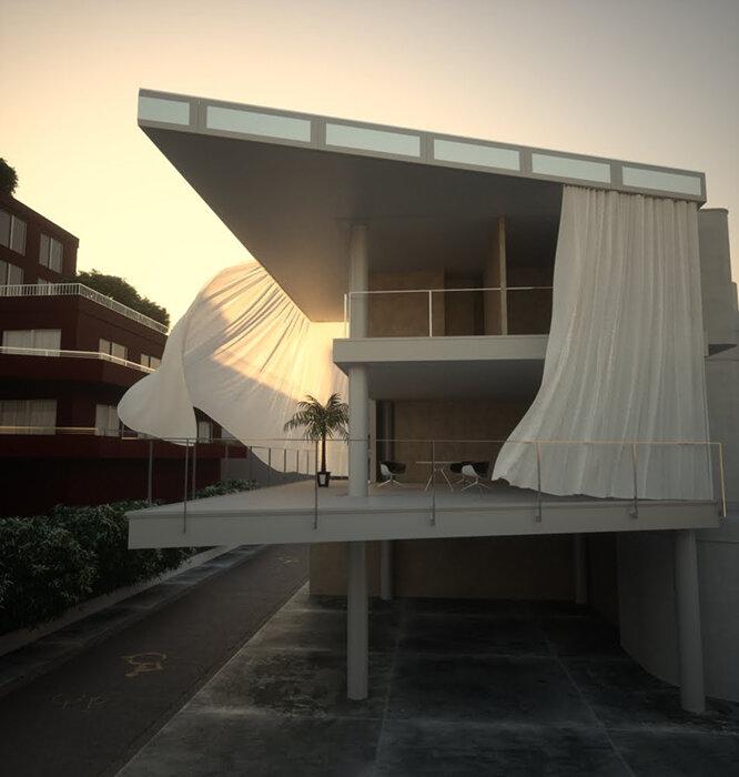 Япония развивается невероятными темпами, а ее архитектура, в основе которой лежит загадочная философия Востока, привлекает все большее внимание тысяч туристов со всего Света. В нашем обзоре представлены 25 потрясающих, невероятных, умопомрачительных шедевров современной архитектуры страны восходящего солнца, которые должен увидеть каждый.