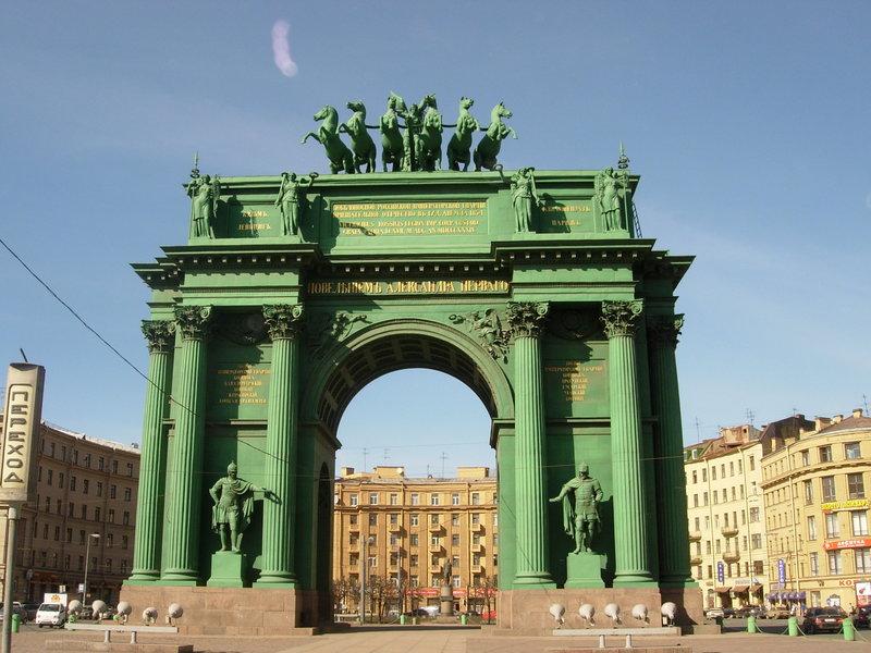 Архитектурные памятники россии сколько стоит граненый стакан