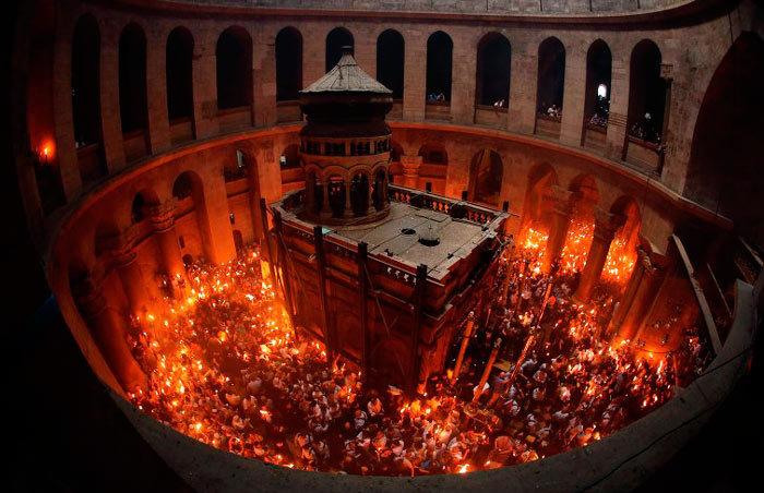 термобельем храм гроба господня православный функциям Основные функции
