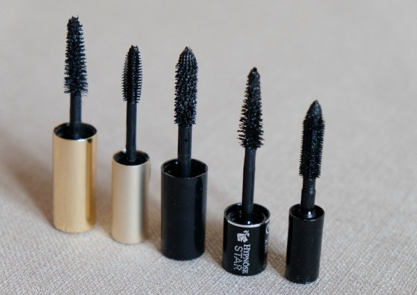 best eye mascara 1
