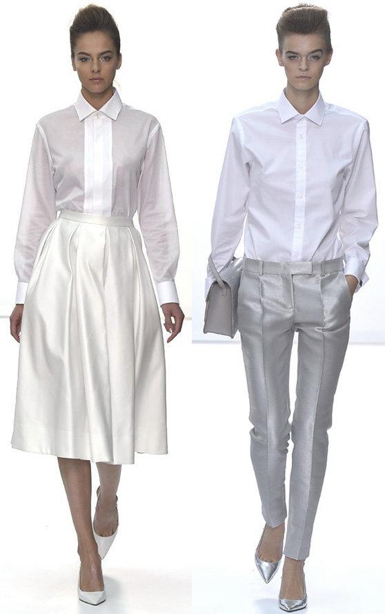 Daks - женские блузки