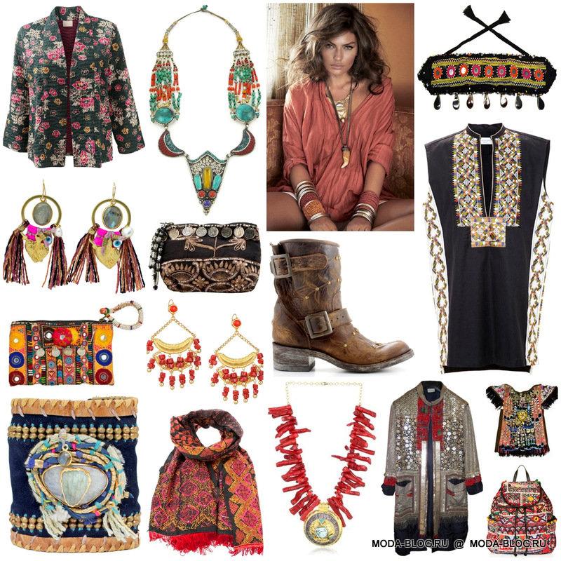 ethnic style-0 (2)