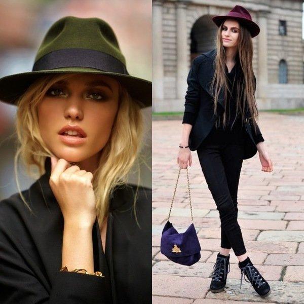 hats_2 (2)