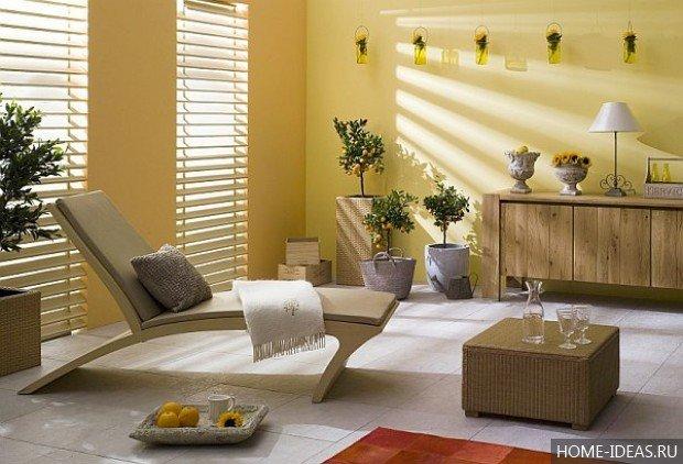 Как украсить комнату (22 фото), советы дизайнеров и оригинальные идеи украшения комнаты