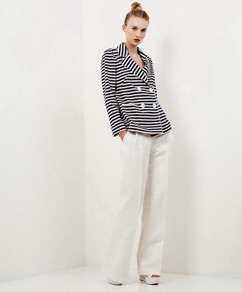 Как выбрать брюки по фигуре - правильные советы!