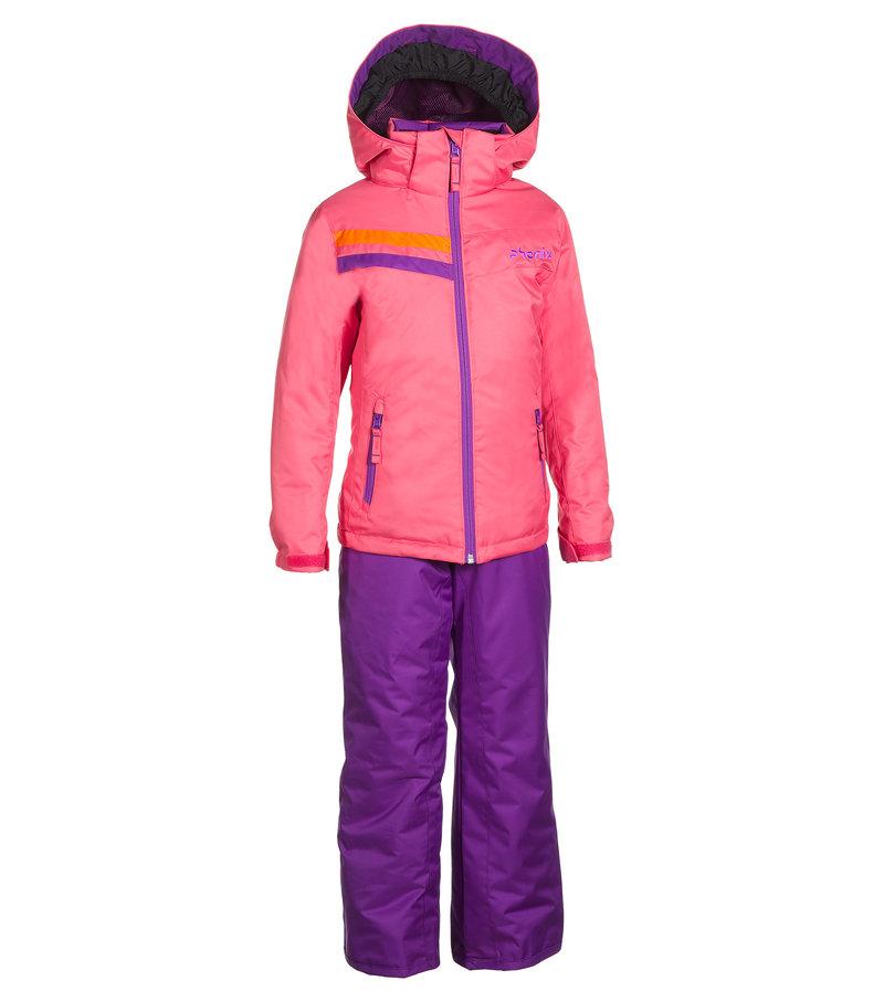 Купить Комплект горнолыжный PHENIX 2015-16 Horizon Two-Piece в интернет-магазине, приобрести, дешево, со скидкой, в магазине - описание, отзывы, цены