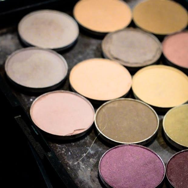 MAC Cosmetics - Фото MAC Cosmetics | Facebook