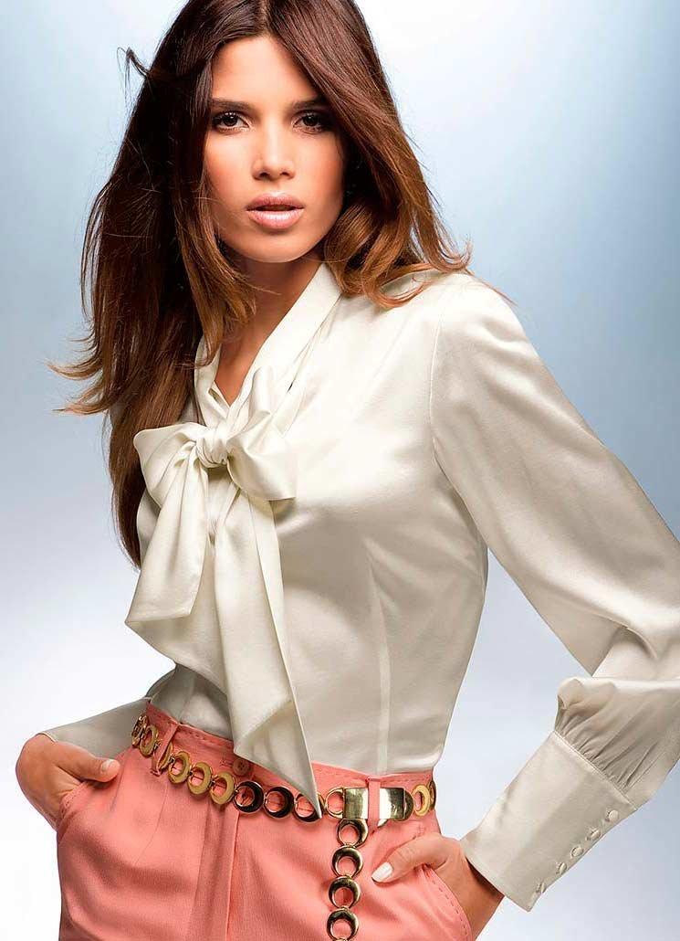 модные блузки, женские рубашки фото